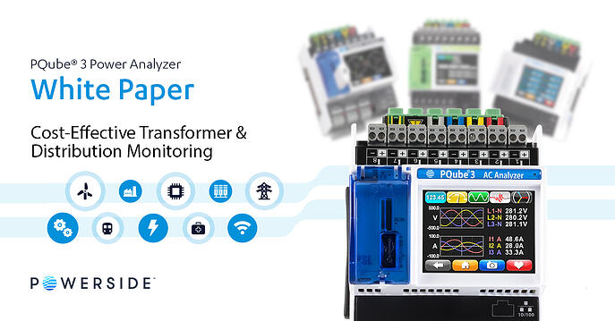 White-Paper-Cost-Effective-Transformer-&-Distribution-Monitoring
